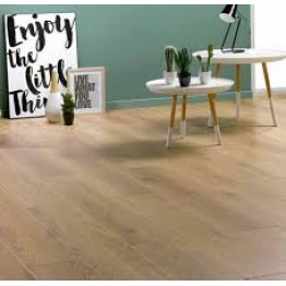 Alsafloor Canaries Oak  621