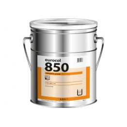 Forbo 850 Oil Wax Emulsion