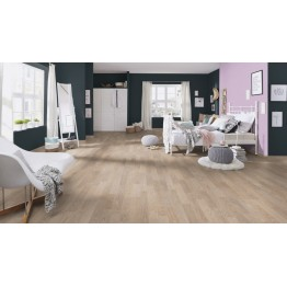 Krono Original Flaxen Oak 4283