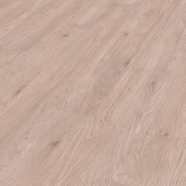 Krono Original Alsace Oak 8726