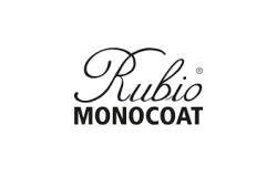 Масла и твърди вакси RUBIO MONOCOAT