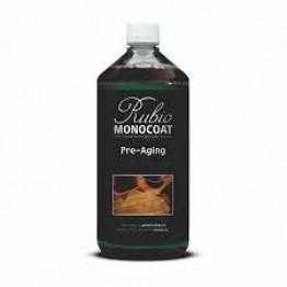 RUBIO MONOCOAT PRE-AGING