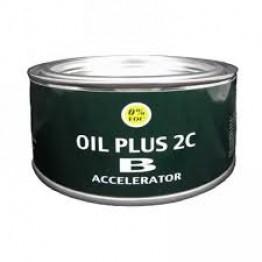 RUBIO MONOCOAT OIL + 2C - КОМПОНЕНТ B (ускорител)