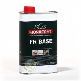 RUBIO MONOCOAT FR BASE