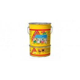 Sikafloor-2530 W (AB) - дисперсно епоксидно покритие 6кг