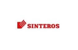 SINTEROS