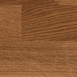 Sinteros Europarket Oak Amber