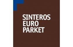 Sinteros Europarket
