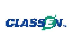 Classen
