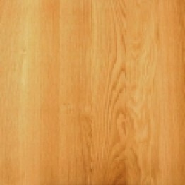 Дъбов паркет 15/90/500-1200 качество- екстра