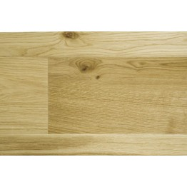 Barlinek Oak Askania Grande