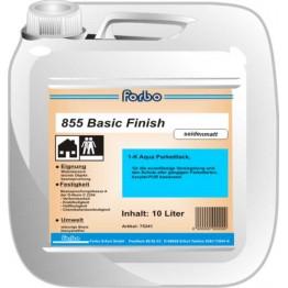 Лак 855 Eurolack Basic