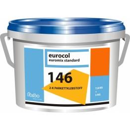 146 Euromix Standard