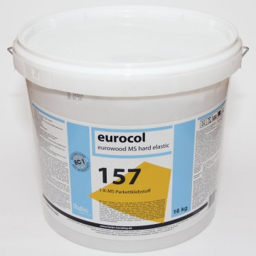 157 Еurowood MS Hard Elasti