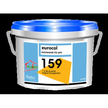 Forbo Eurocol 159 Еurowood MS PRO