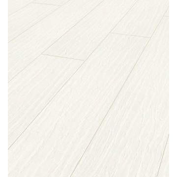 Ламинат 101 White