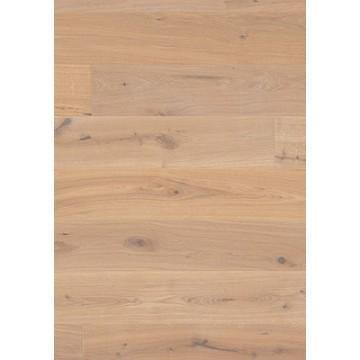Oak Traditional White