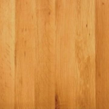 Дъбов паркет 22/90/500-1200 качество- търговско