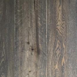 Дъб /многослоен/ Charcoal brushed - 22/6х145х1820