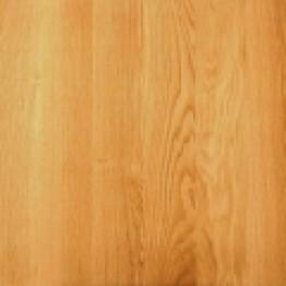 Дъбов паркет 15/120/600-1500 качество- екстра