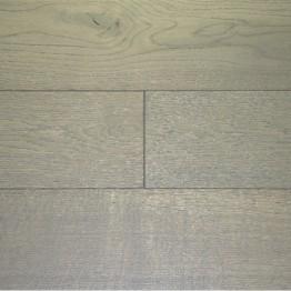 Дъб /многослоен/ Pigeon grey brushed 20/6х127х310-1810