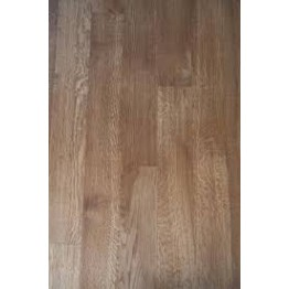 Дъб /многослоен/ Grindhouse brushed 22/6х145х1820