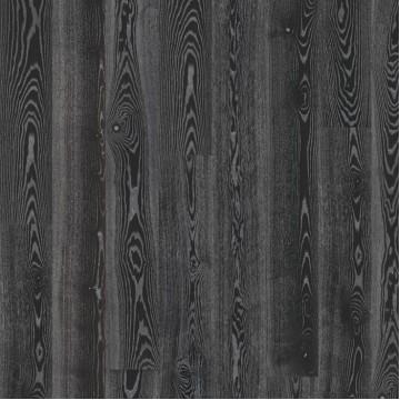 Дъб /многослоен/ Blacksilver brushed 21/6х127х310-1810