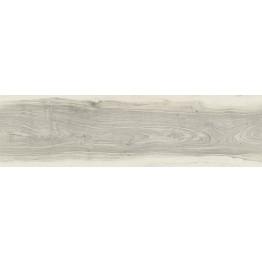 Ламинат  Noce Nobile - 3743