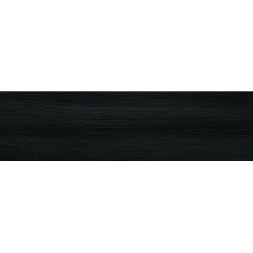 Ламинат Rigoletto Black - 8021
