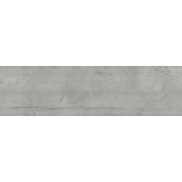 Ламинат Concrete - 4109