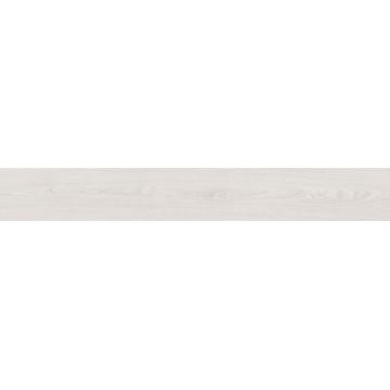 Ламинат Weisshorn Oak - 3728