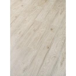 Ламинат Oak Sand - 4196