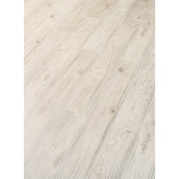 Ламинат   Oak Isabelline - 4191