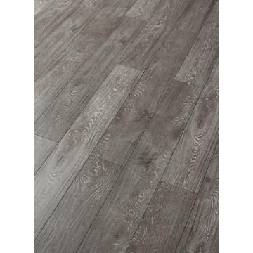 Ламинат Oak Umber - 4197