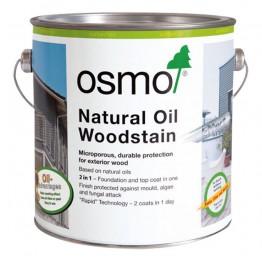Защитно лазурно масло ЕФЕКТ