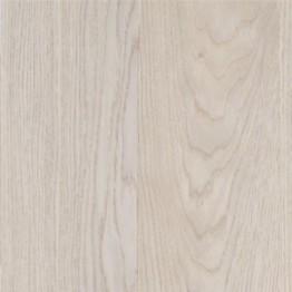 Oak Scandinavian