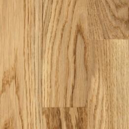 Oak Nature BR