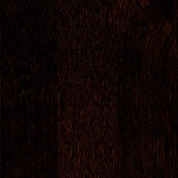 Oak Ebony