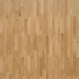 Oak Topaz