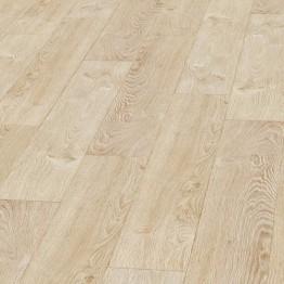 Vanilla oak 690