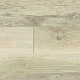 Cedar Walnut  043