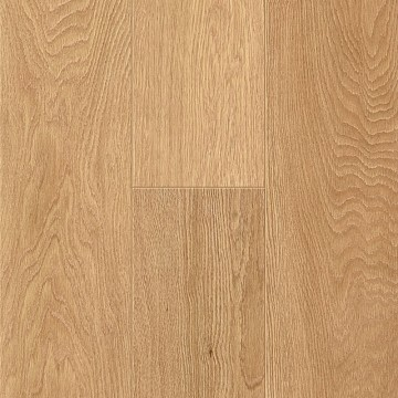 Barley Oak 706