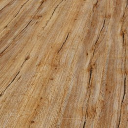 Collosseum Oak 933