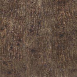 Wheathered Oak 537
