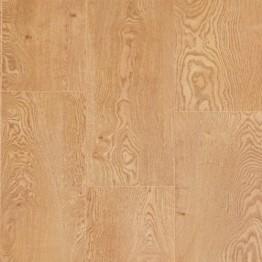 Superior Oak 581