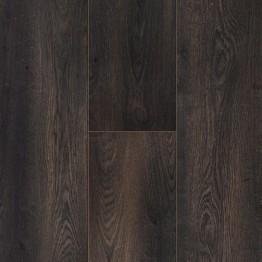 Balterio Blackfired Oak 580