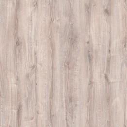 Oak Liguria  8127