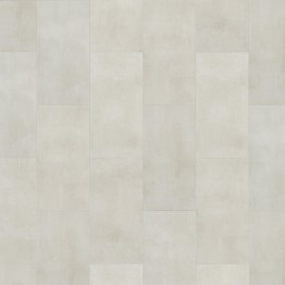 Classen Basalto Bianco 25574