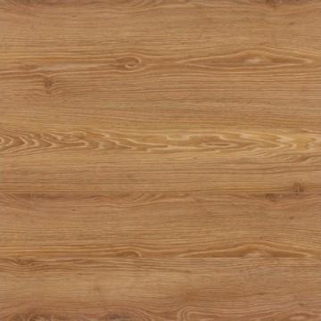 Natural Oak  039