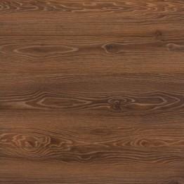 Choco Oak  038